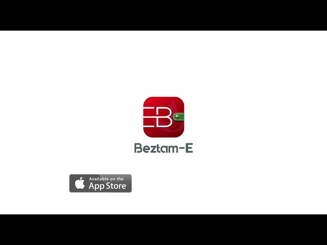 Beztam-E Youtube Video