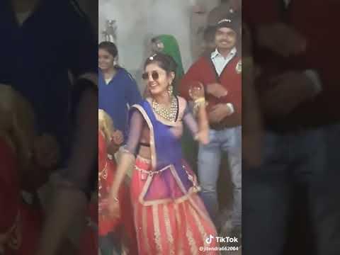 Download Ray-Ban Wala Chashma HD Mp4 3GP Video and MP3