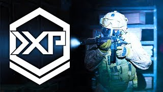 How To Get FREE 2XP in MODERN WARFARE