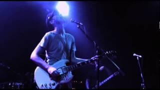 Neptune's Convoy, Fu Manchu Cover - Foxy Freire _live@Salason