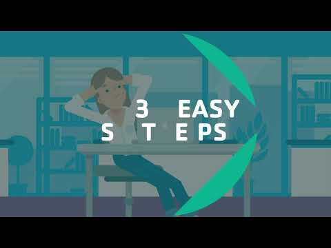 An animation video I wrote, produced, animated, and voiced for the YMCA of Greater Dayton!