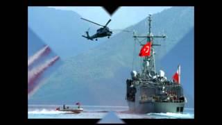 Mustafa YILDIZDOĞAN -TÜRKİYEM-