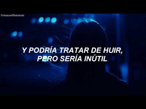 Camila Cabello Never Be The Same Traducida al Español e ingles