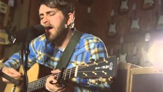 <b>Josh Doyle</b> Solar Storms At Guitar Center
