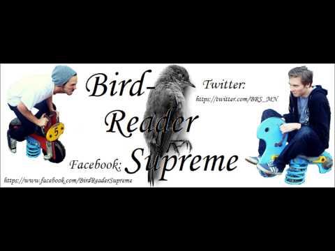 Movement - Bird-Reader Supreme