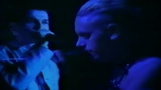 Depeche Mode - Fly On The Windscreen (Clean Live Version)