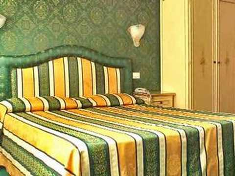 Hotel Corte Campana