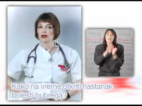 Dijabetes i visoki krvni tlak mogu dobiti invaliditet
