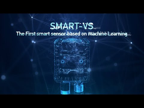 Smart-VS™