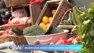 Mercados ao Minuto 14-10