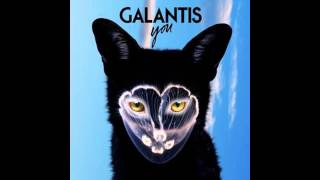 Galantis - You (Original Mix)
