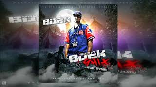 Young Buck   Back On My Buck Sh*t 2 [FULL MIXTAPE + DOWNLOAD LINK] [2010]