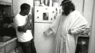Kanye West - Gospel Type Beat 2015