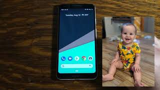 Google Pixel 3 Review - Is It Worth Buying in 2019?