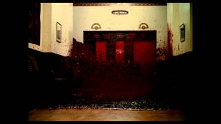 Trailer of The Shining (1980)