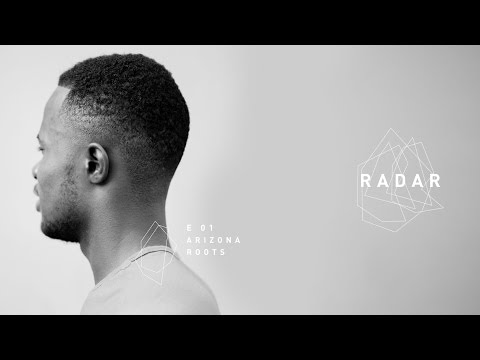 RADAR | Dashawn Jordan: Arizona Roots - Episode 1