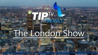 LIVE - The London Finance Open - 19-01-17