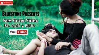 Pehle Toh kabhi kabhi Gham Tha || Sad Story || Ae   - YouTube