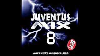 Juventus mix 8