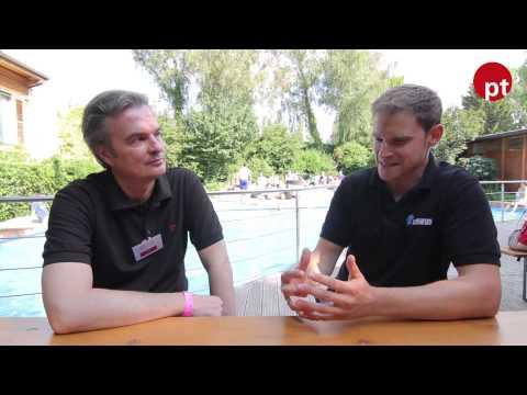 Behandlung von degenerativen Bandscheibenerkrankungen der Halswirbelsäule in St. Petersburg