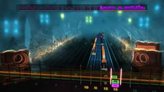 Rocksmith 2014 CDLC Dire Straits - Sultans Of Swing 90% Accuracy