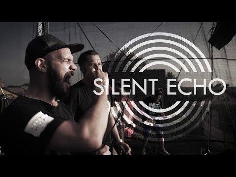 SILΞNT ΞCHO - Silent Echo promo 2018