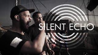 Video Silent Echo promo 2018