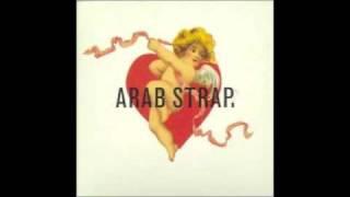 arab strap - cherubs