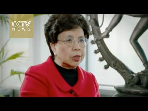 Zika outbreak in Asia: CCTV NEWS' exclusive interview with WHO chief