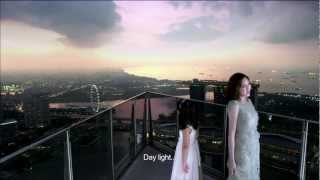 Gambar cover NDP 2012 Theme Song - Love at First Light