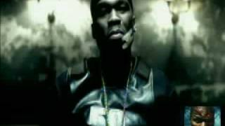 50 Cent ft. Eminem - Psycho