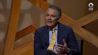México Social - La cultura mexicana en el siglo XXI