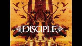 Worth It All-Disciple