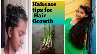Hair growth in 2month || Haircare tips for men and women ||Budget friendly products #hairfallcontrol