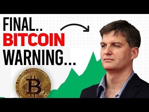 Bitcoin piniginės galimybės