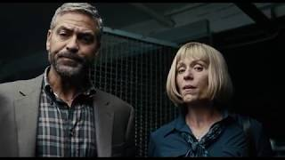 Джордж Клуни смастерил своими руками такое...