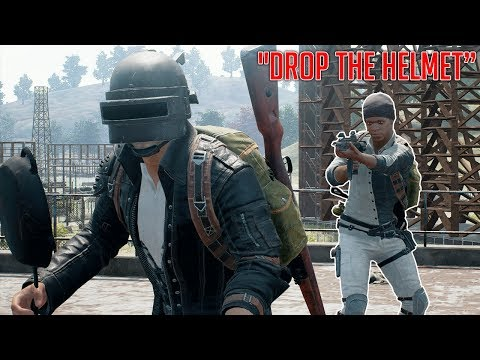 The Best Moments in PUBG | PUBG Highlights #21