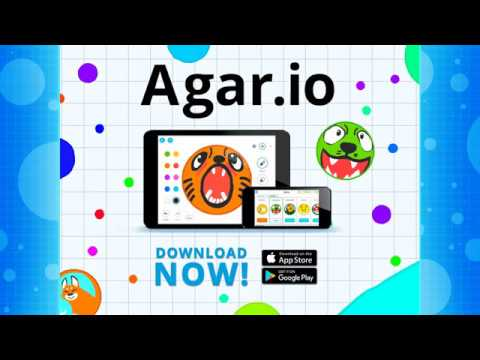CREATE YOUR OWN AGAR.IO SKINS WITH OUR SKIN EDITOR!