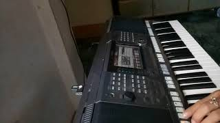 Sample S975   S970   S950 - DJ Cấm Trẻ 16+ NKB V1 0   Nam Keyboard   Sampler 2019