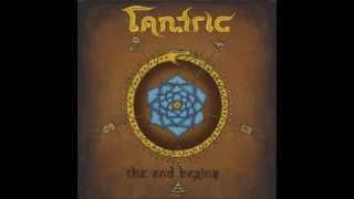 Tantric-Love Song HD Lyrics in Description