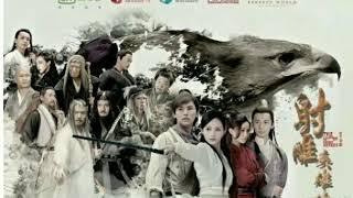 "Video thumbnail of ""Jiang Hu Tian Xia // 江湖天下"""