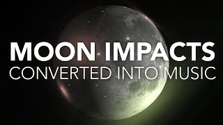 Newswise:Video Embedded scientists-find-increase-in-asteroid-impacts-on-ancient-earth-by-studying-the-moon