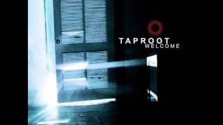 Taproot - When
