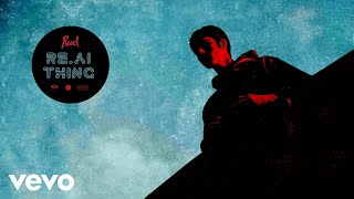 Ruel   Real Thing (Audio)