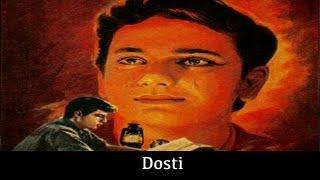 Dosti - 1964