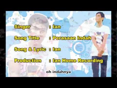 Ian   Perasaan Indah High Quality Mp3