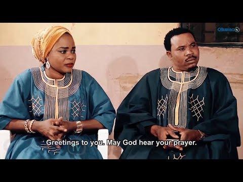 Eji Oworu 3 Latest Yoruba Movie 2018 Drama Starring Odunlade Adekola   Funke Etti   Murphy Afolabi