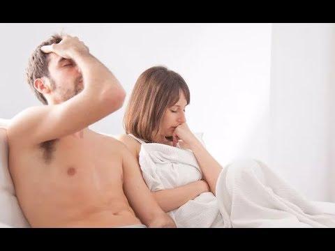 La dea del sesso anale