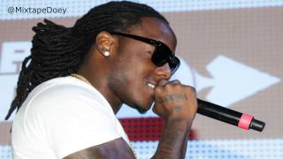 Ace Hood - From Nothing To Something Instrumental (+ Download Link )