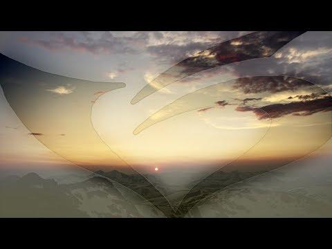 LasImagenes - Sunset Sky